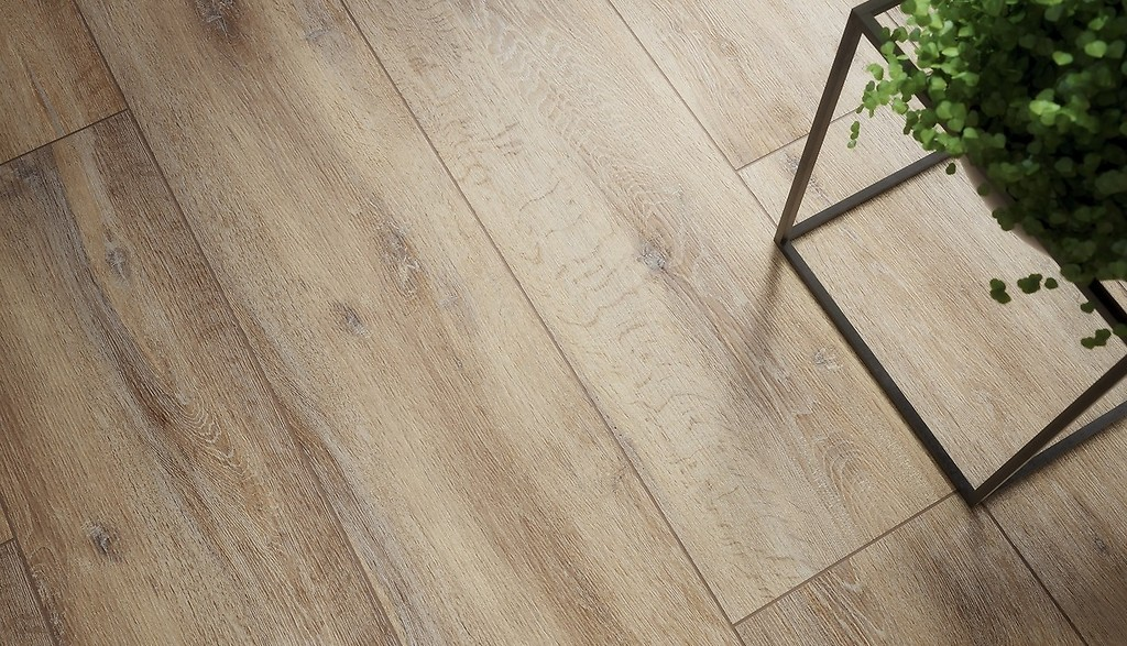 Parquet And Wood Effect Gres Planks Trends Opoczno Ceramic Tiles