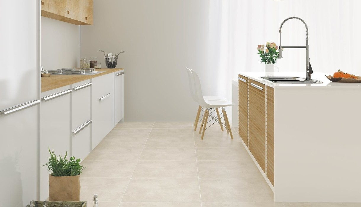 Lovers Of Modern Interior Solutions Can Discover Its Potential In The  Creamy Touch Collection.