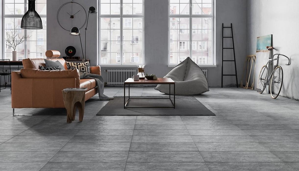 Tiles Pietra Grey Collections Opoczno Ceramic Tiles