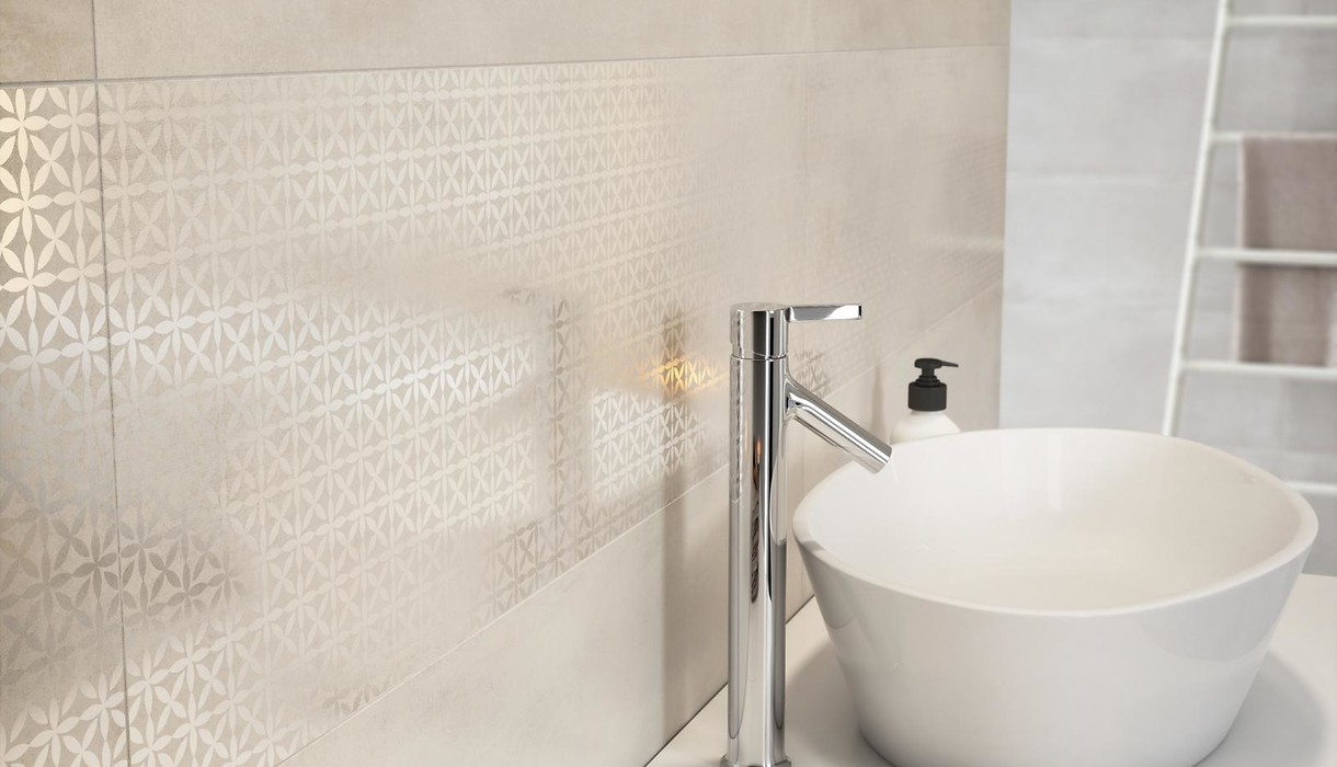 Tiles Sandy Island Collections Opoczno Ceramic Tiles