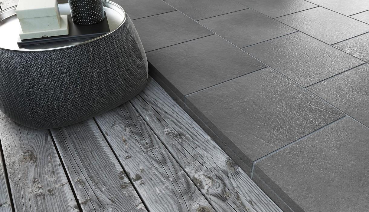 Tiles solar grey collections opoczno ceramic tiles solar grey 3 dailygadgetfo Choice Image