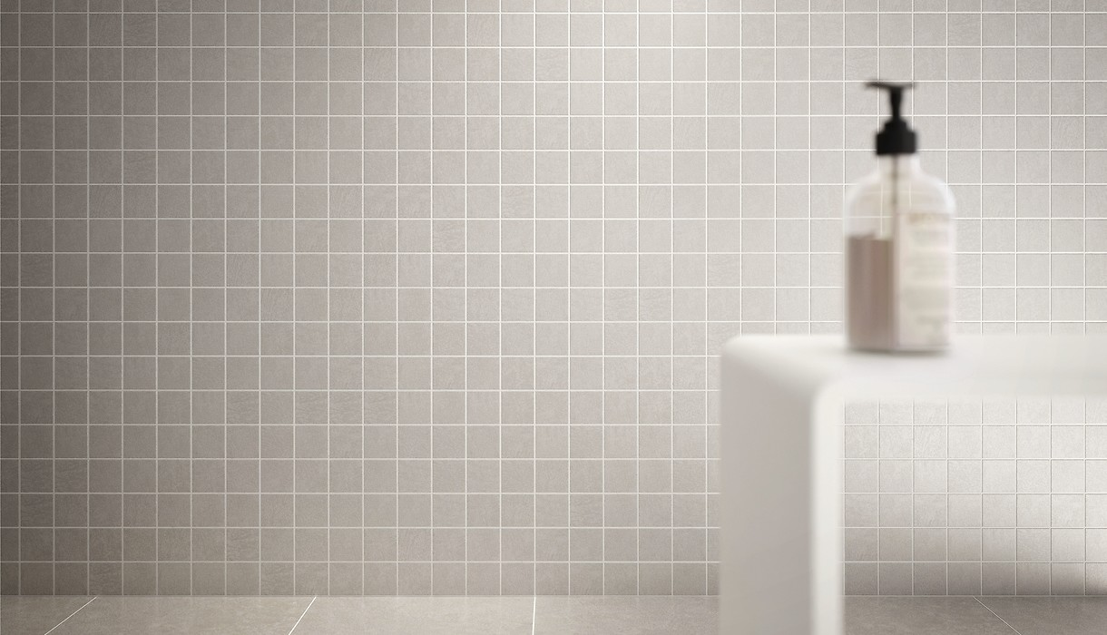 Tiles ARES / Collections / Opoczno Ceramic Tiles