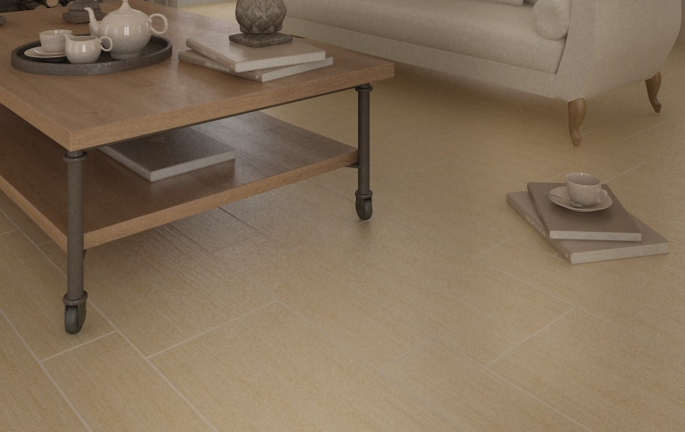 Tiles Naturale Cream Collections Opoczno Ceramic Tiles