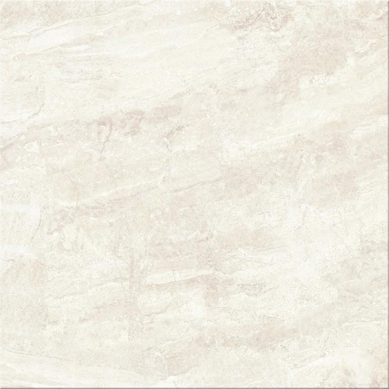 Tiles Stone Beige Op683 010 1 Opoczno Ceramic Tiles