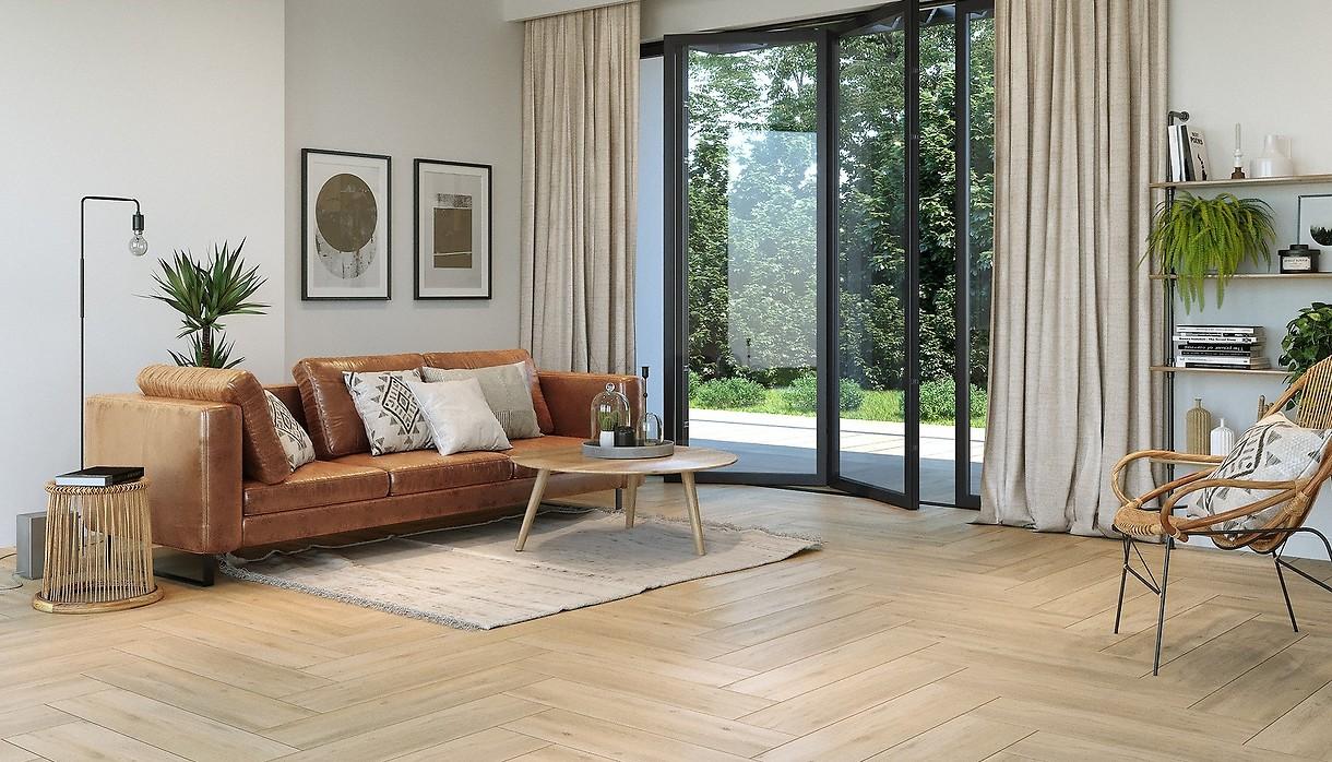 2991279a03 Nowe kolory płytek z kolekcji Wood Concept - Moc inspiracji od ...