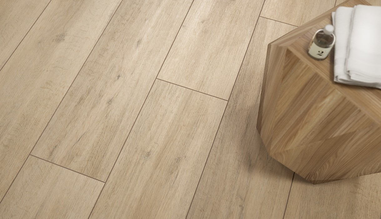GRAND WOOD NATURAL WARM GREY 3