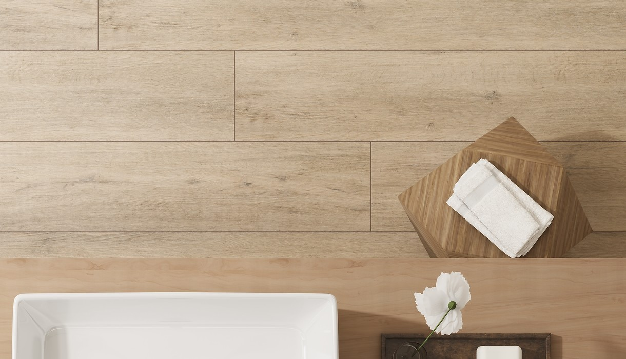 GRAND WOOD NATURAL WARM GREY 2