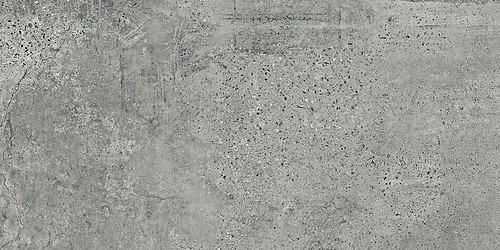 Newstone Grey
