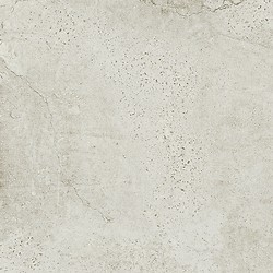 Newstone White Lappato