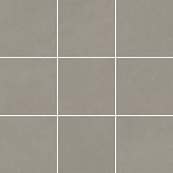 Optimum Grey Mosaic Matt Bs