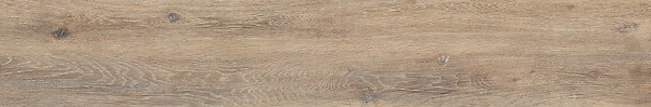 GRAND WOOD NATURAL COLD BROWN