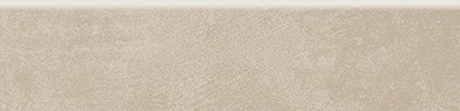 Ares Beige Skirting