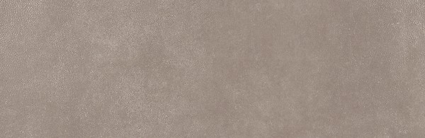 Arego Touch Grey Satin