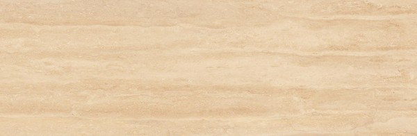 Classic Travertine Brown