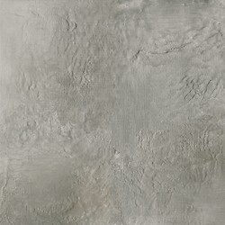 Beton Light Grey