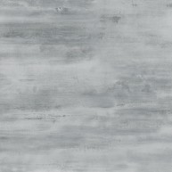 Floorwood Grey Lappato