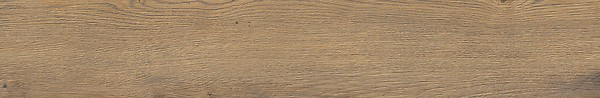 Selected Oak Beige