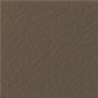 Simple Brown 3-D