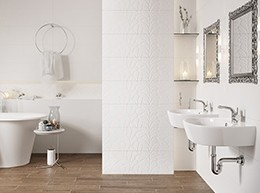 Płytki Ceramiczne Opoczno Do Twojej Kuchni łazienki I Salonu